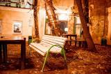 Антикафе Зеленая дверь, фото №2