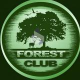 Антикафе Forest Club, фото №3