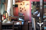 Антикафе Jeffrey's Coffee , фото №2