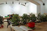 Антикафе Розетка и кофе, фото №3